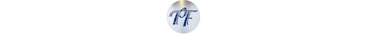 PFINT Logo